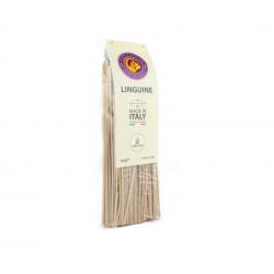 Linguine 500 g - Grano semi...