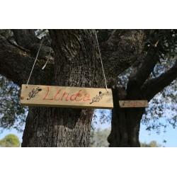 Olivenbaum adoptieren