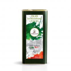 Olivenöl Extra Vergine di...