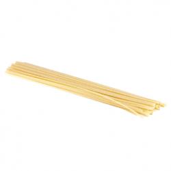 Spaghetti 500 g - Pâte de...