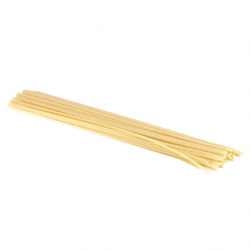 Spaghetti 500 g - Teigwaren...