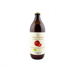 Tomatenmark Bio 660 g